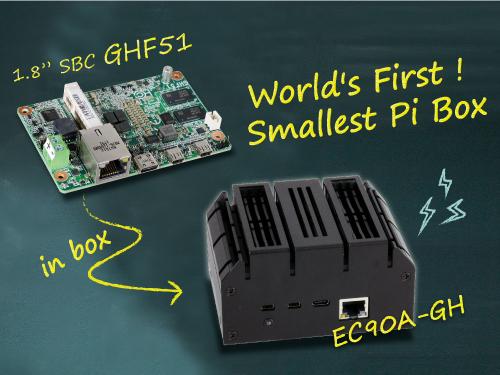 Pi + Pi Box -500x375-210610