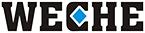 Weche-logo-145x33