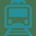 icon_railway