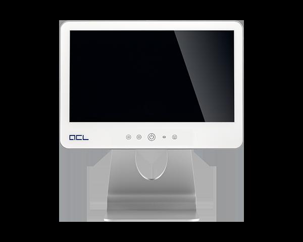 OR-PC15-WL_w600
