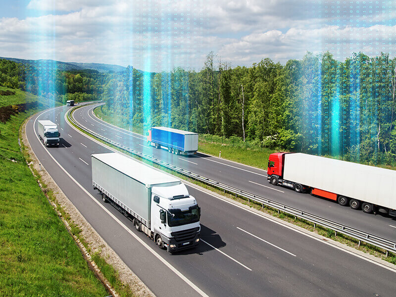 Transportation-800x600-IC-A